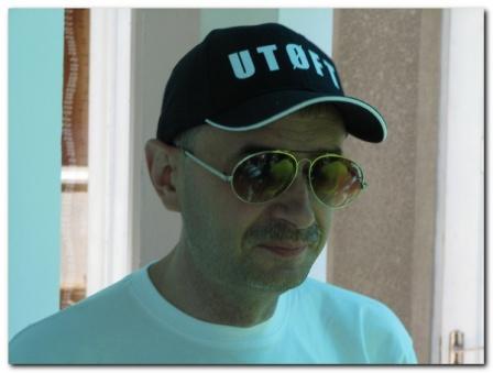 UT0FT на коференции BSCC