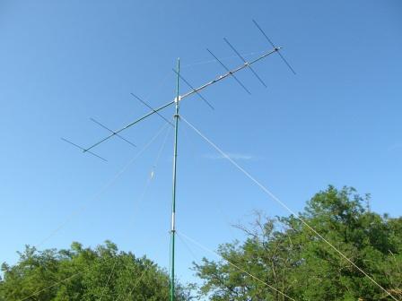 50 МГц тоже смотрится