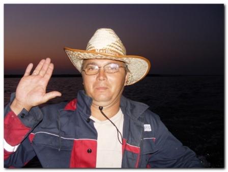 IOTA 2005