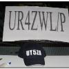 UR4ZWL/p